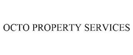 OCTO PROPERTY SERVICES