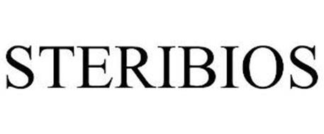 STERIBIOS