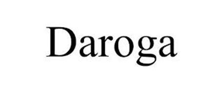 DAROGA