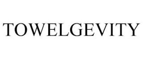 TOWELGEVITY