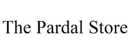 THE PARDAL STORE