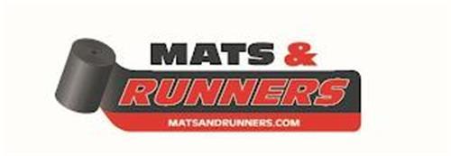 MATS & RUNNERS MATSANDRUNNERS.COM