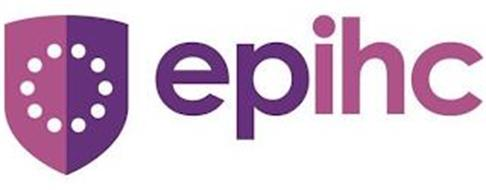 EPIHC