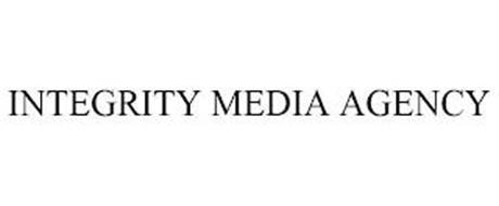 INTEGRITY MEDIA AGENCY