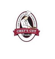 CHICAGO MEAT AUTHORITY CHEF'S CUT PREMIUM