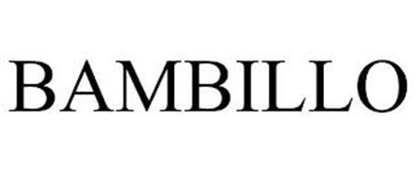 BAMBILLO
