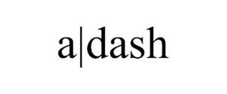 A|DASH