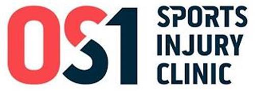 OS1 SPORTS INJURY CLINIC