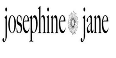 JOSEPHINE JANE
