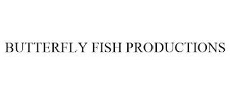 BUTTERFLY FISH PRODUCTIONS