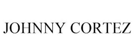 JOHNNY CORTEZ