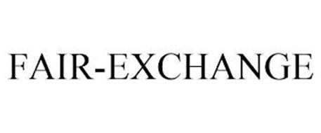 FAIR-EXCHANGE