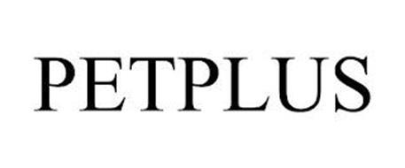 PETPLUS