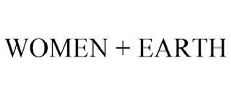 WOMEN + EARTH