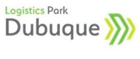 LOGISTICS PARK DUBUQUE