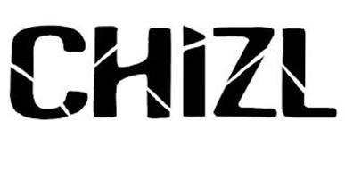 CHIZL