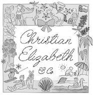 CHRISTIAN ELIZABETH & CO. CE
