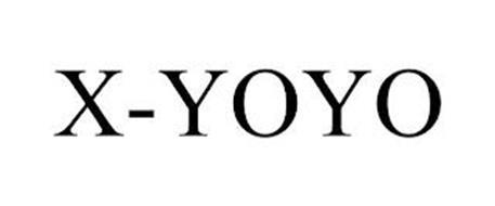 X-YOYO