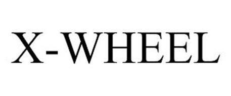 X-WHEEL