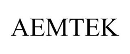 AEMTEK