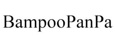 BAMPOOPANPA
