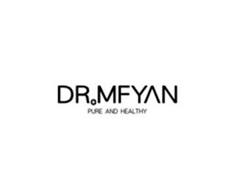 DR MFYAN PURE AND HEALTHY