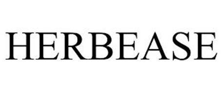 HERBEASE
