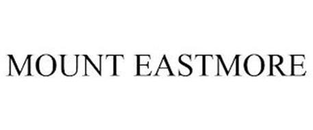 MOUNT EASTMORE