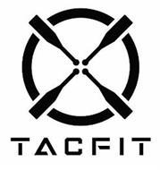 X TACFIT