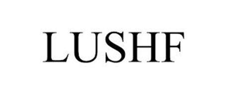 LUSHF