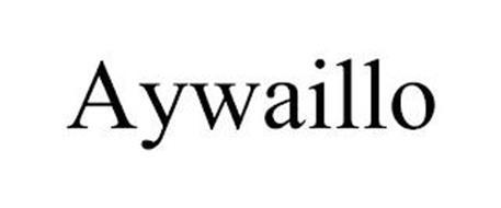 AYWAILLO