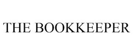 THE BOOKKEEPER