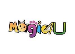 MAGIC4U