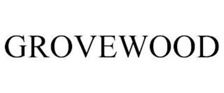 GROVEWOOD