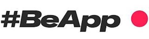 #BEAPP