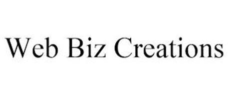 WEB BIZ CREATIONS