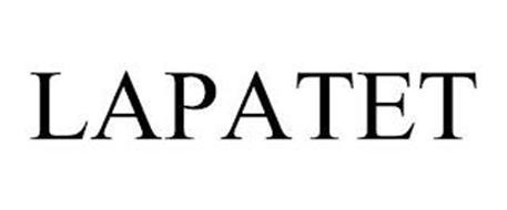 LAPATET
