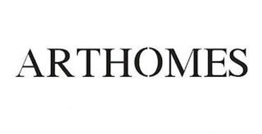ARTHOMES