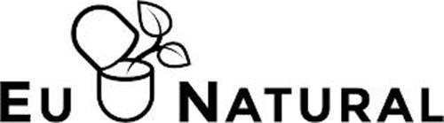 EU NATURAL