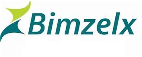 BIMZELX