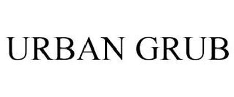 URBAN GRUB