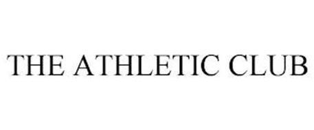 THE ATHLETIC CLUB