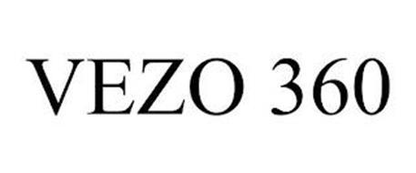 VEZO 360