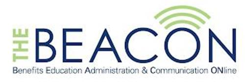 THE BEACON BENEFITS EDUCATION ADMINISTRATION & COMMUNICATION ONLINE
