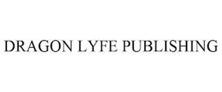 DRAGON LYFE PUBLISHING