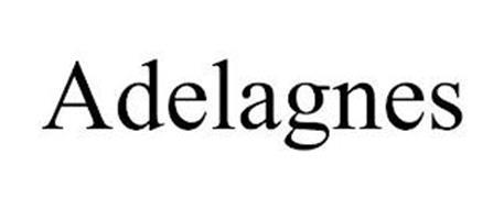 ADELAGNES