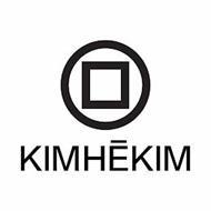 KIMHEKIM