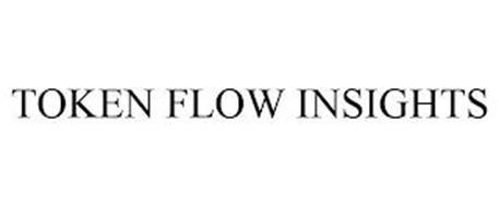 TOKEN FLOW INSIGHTS