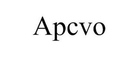 APCVO