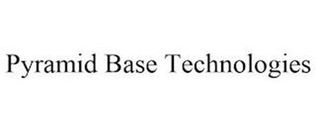 PYRAMID BASE TECHNOLOGIES
